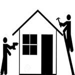 renovation icon