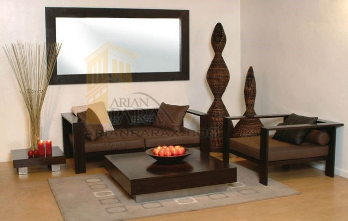 Living room furniture-in-a small space-arianparax.com