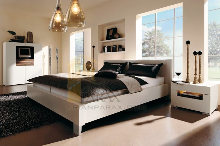bedroom-design-arianparax.com