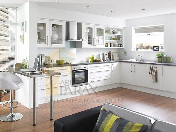 kitchen-decoration-1-arianparax.com