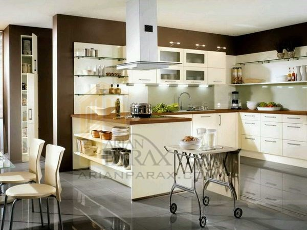 kitchen-decoration-9-arianparax.com