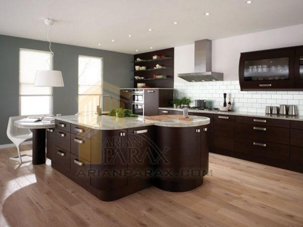 kitchen-decoration2-arianparax.com