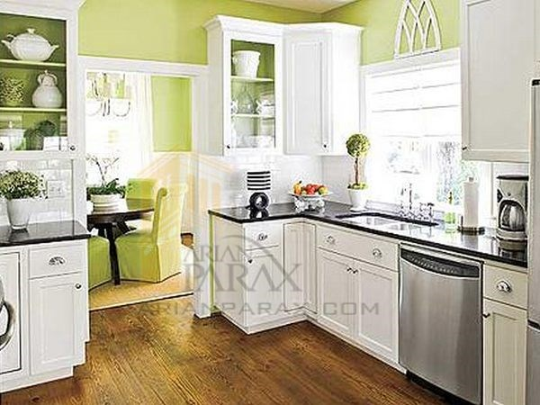 kitchen decoration2-arianparax.com