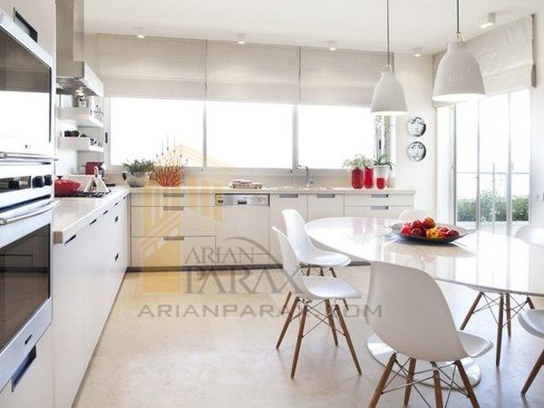 kitchen-decoration3-arianparax.com