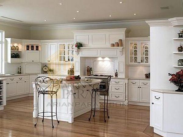 kitchen decoration3-arianparax.com
