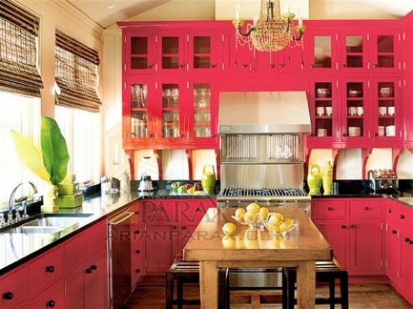kitchen-decoration4-arianparax.com