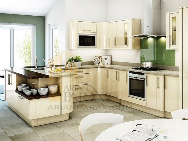kitchen decoration4-arianparax.com