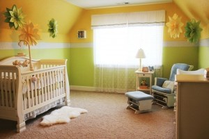 Baby-Room-Ideas