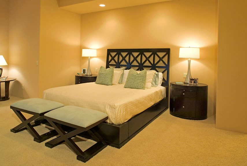 bed room design (2)