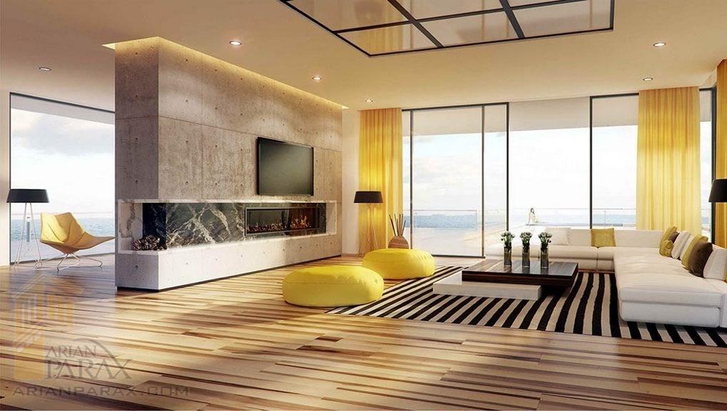 Yellow Design44