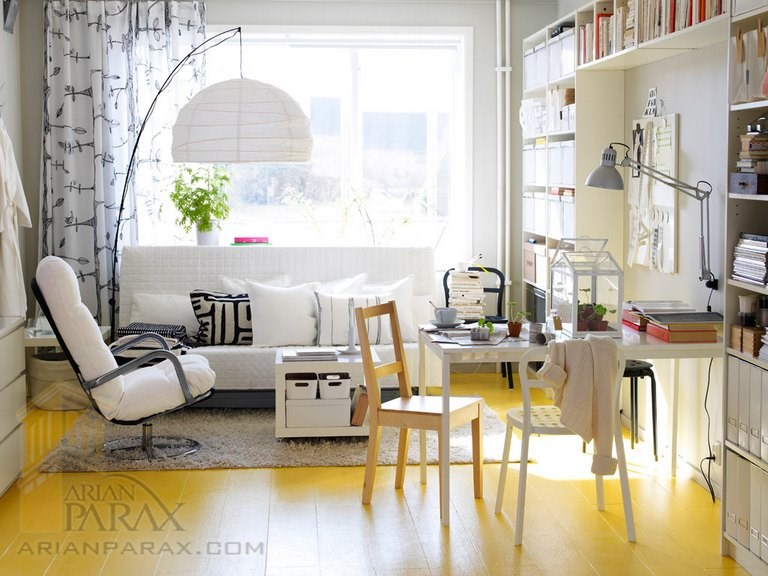 Yellow Design14
