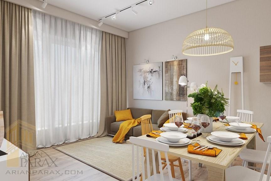 Yellow Design2