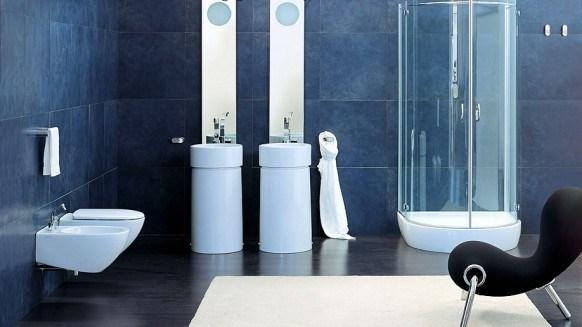 bathrooom 1