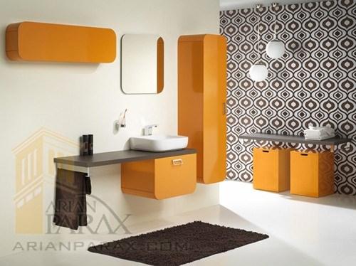 bathrooom 5