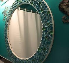 decorative-mirror