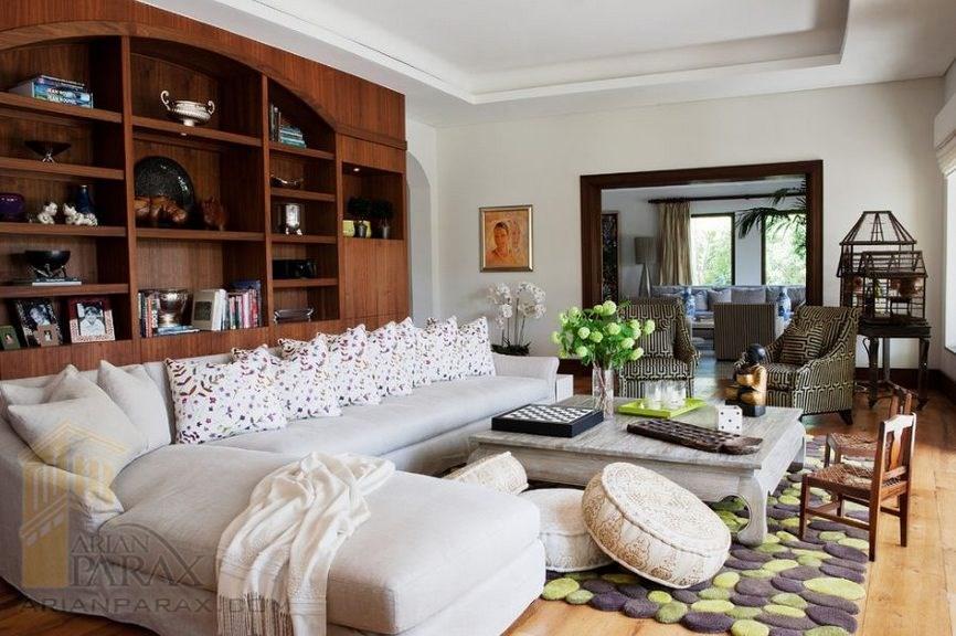 room-decor