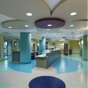 دکوراسیون بیمارستان.jpg2