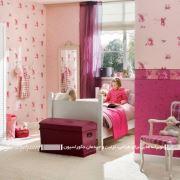 کاغذ-دیواری-اتاق-بچه-31