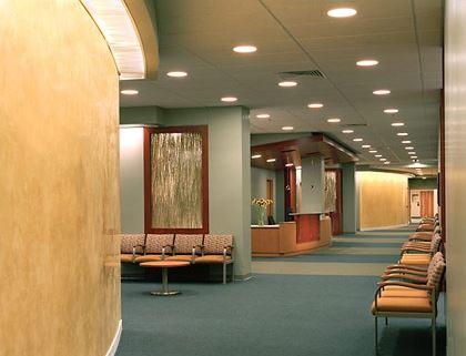 hospital.jpg1