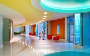 hospital.jpg4