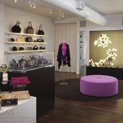 shop22