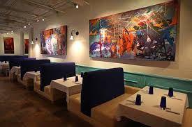 دکوراسیون رستوران.jpg1