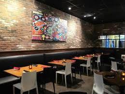 دکوراسیون رستوران.jpg2