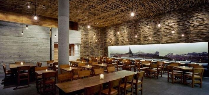 دکوراسیون رستوران.jpg3