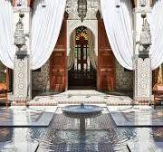 سبک مراکشی1