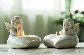 شمعدان در دکوراسیون.jpg6