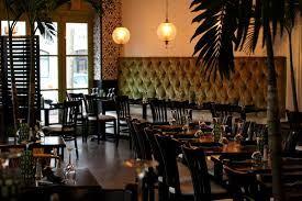 طراحی رستوران.png6