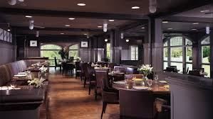 طراحی رستوران.png7
