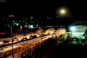 نور در شهر.jpg3