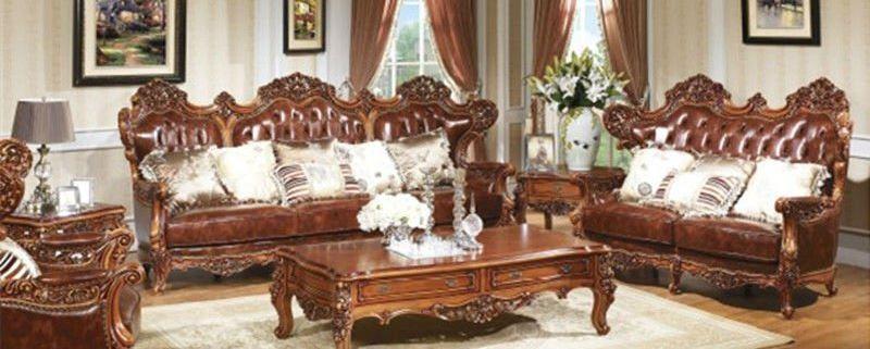 [تصویر: charm-sofa.jpg1_-800x321.jpg]
