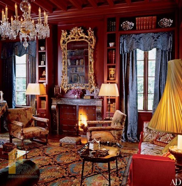 Bedroom Ideas Man Bedroom Carpet Ireland Natural Colour Bedroom Ideas Modern Master Bedroom Colors: کف اتاق در دکوراسیون داخلی منزل