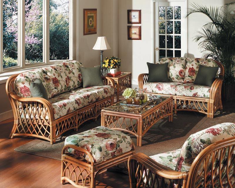 [تصویر: floral-sofa.jpg2_.jpg]