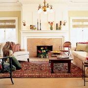 قالیچه1