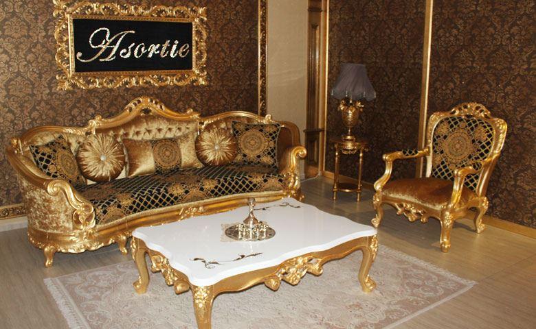 victoria-sofa-set1