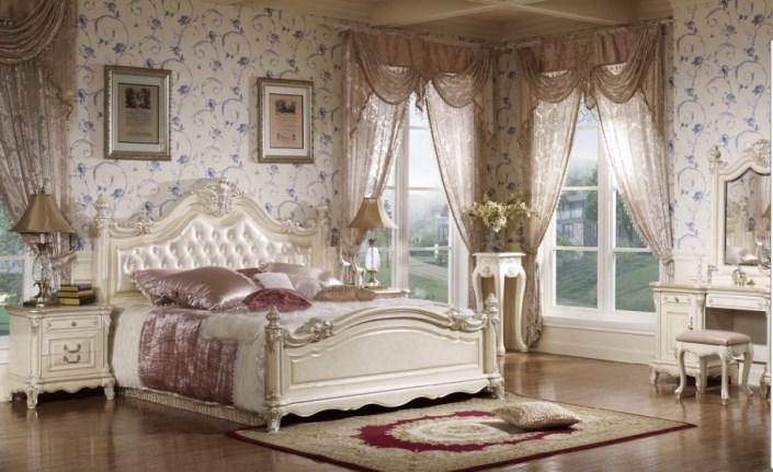 اتاق خواب1