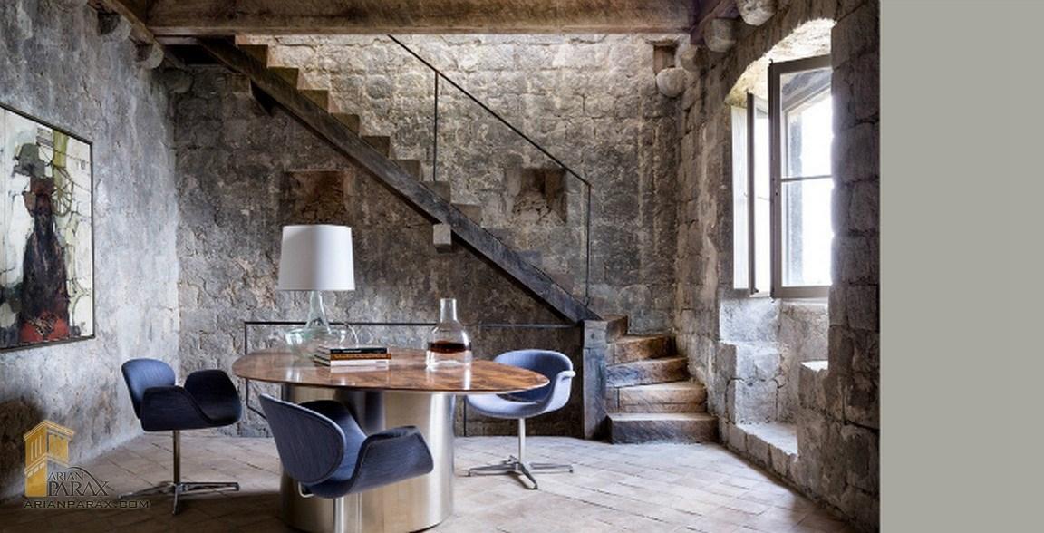 stone-tower-house-6arianparax