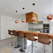 دکوراسیون آشپزخانه 2