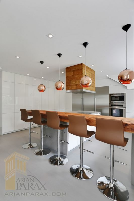 [تصویر: contemporary-kitchen2-arianparax-com.jpg]