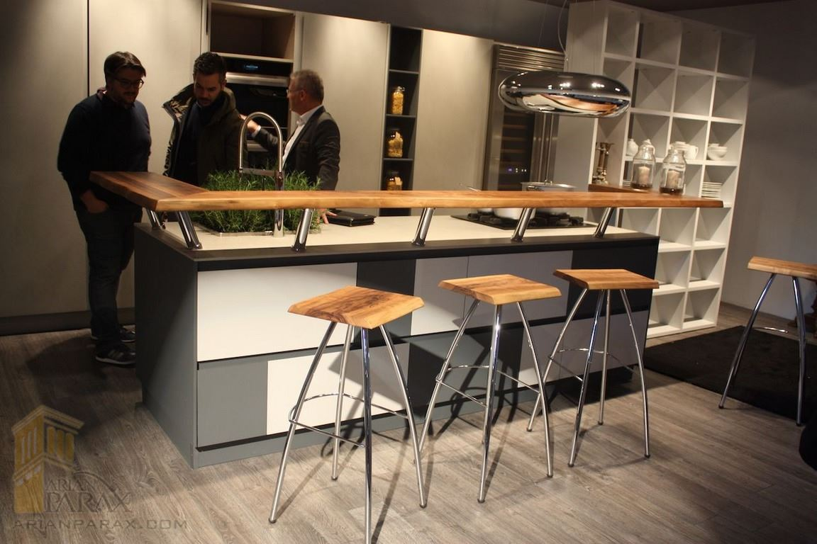 spagnol-counter-bar-design-arianparax