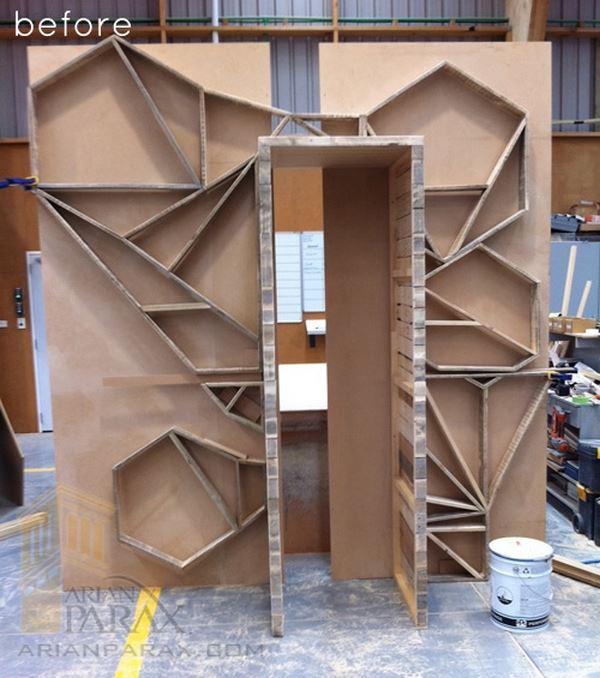 designsponge-ba-9-27-toni-before3arianparax