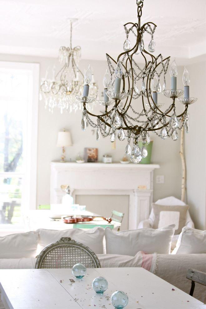 -dining-room