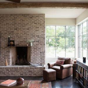 طراحی خانه کلاسیک