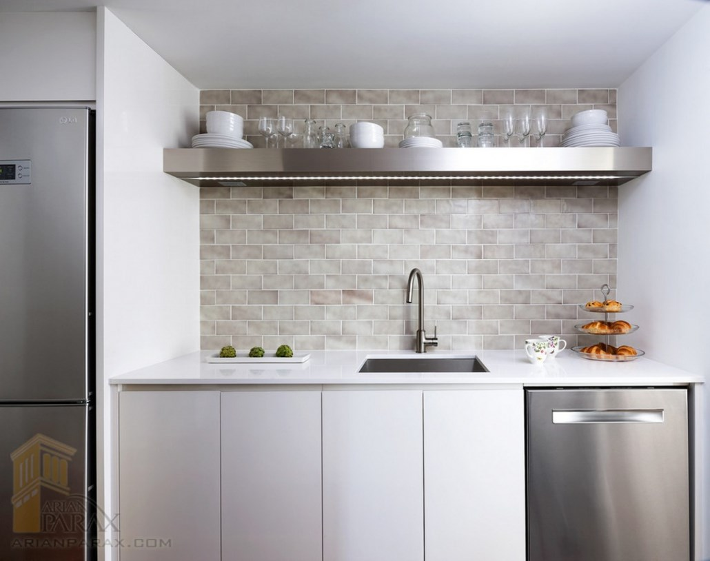 contemporary-kitchen-arianparax-1030x814