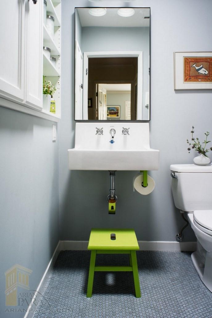transitional-bathroom-arianparax-687x103