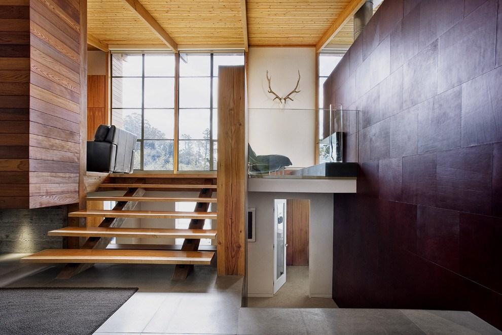 [تصویر: modern-staircase.jpg]
