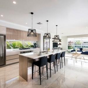 انتخاب کاشی مناسب در بازسازی آپارتمان